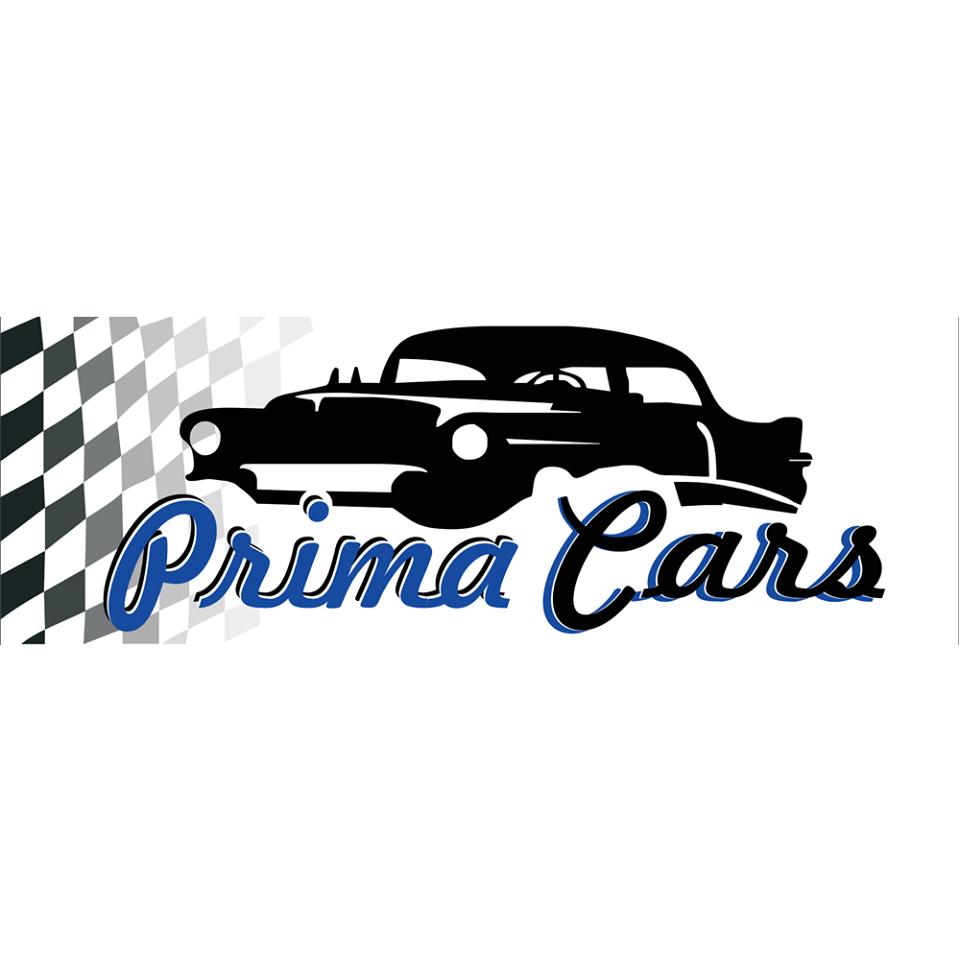 Prima Cars