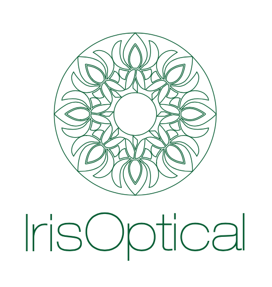 Iris Optical