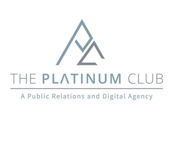 The Platinum Club