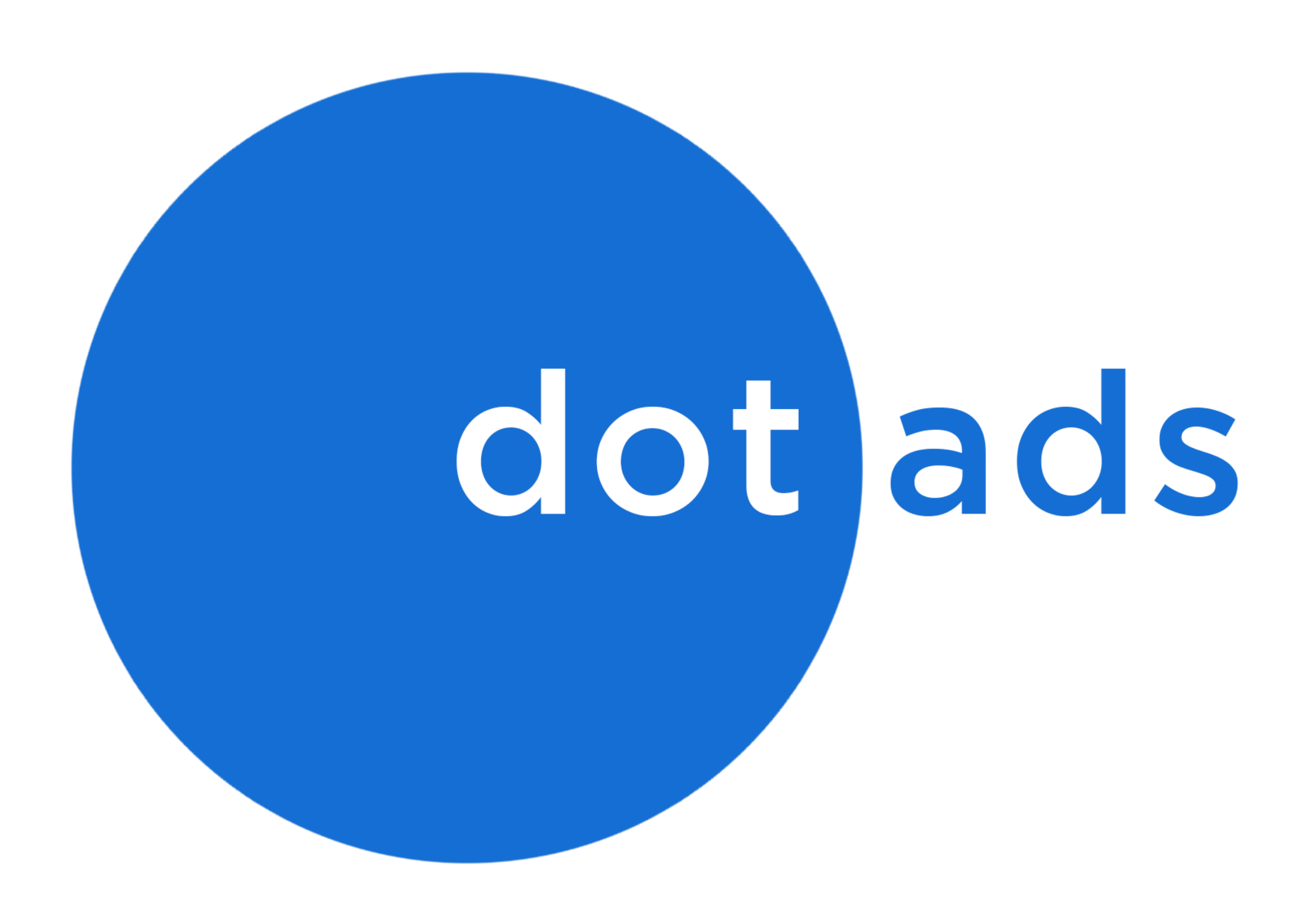 Dot Ads Digital
