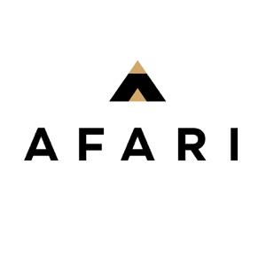 AFARI Skin Care