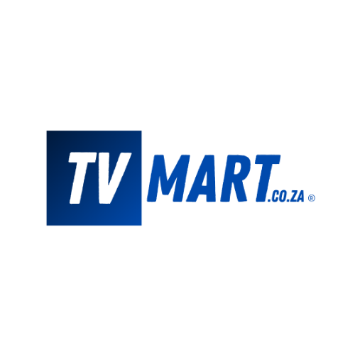 TV Mart
