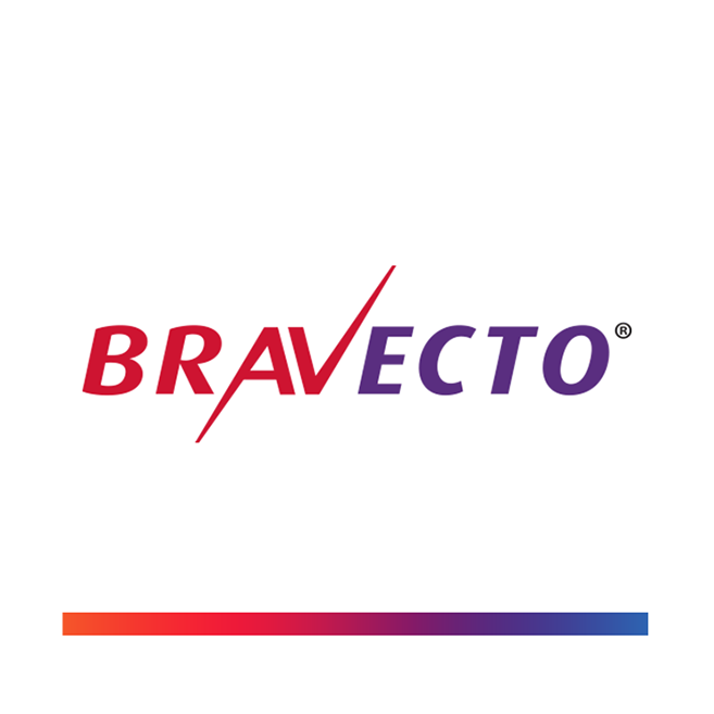 Bravecto South Africa